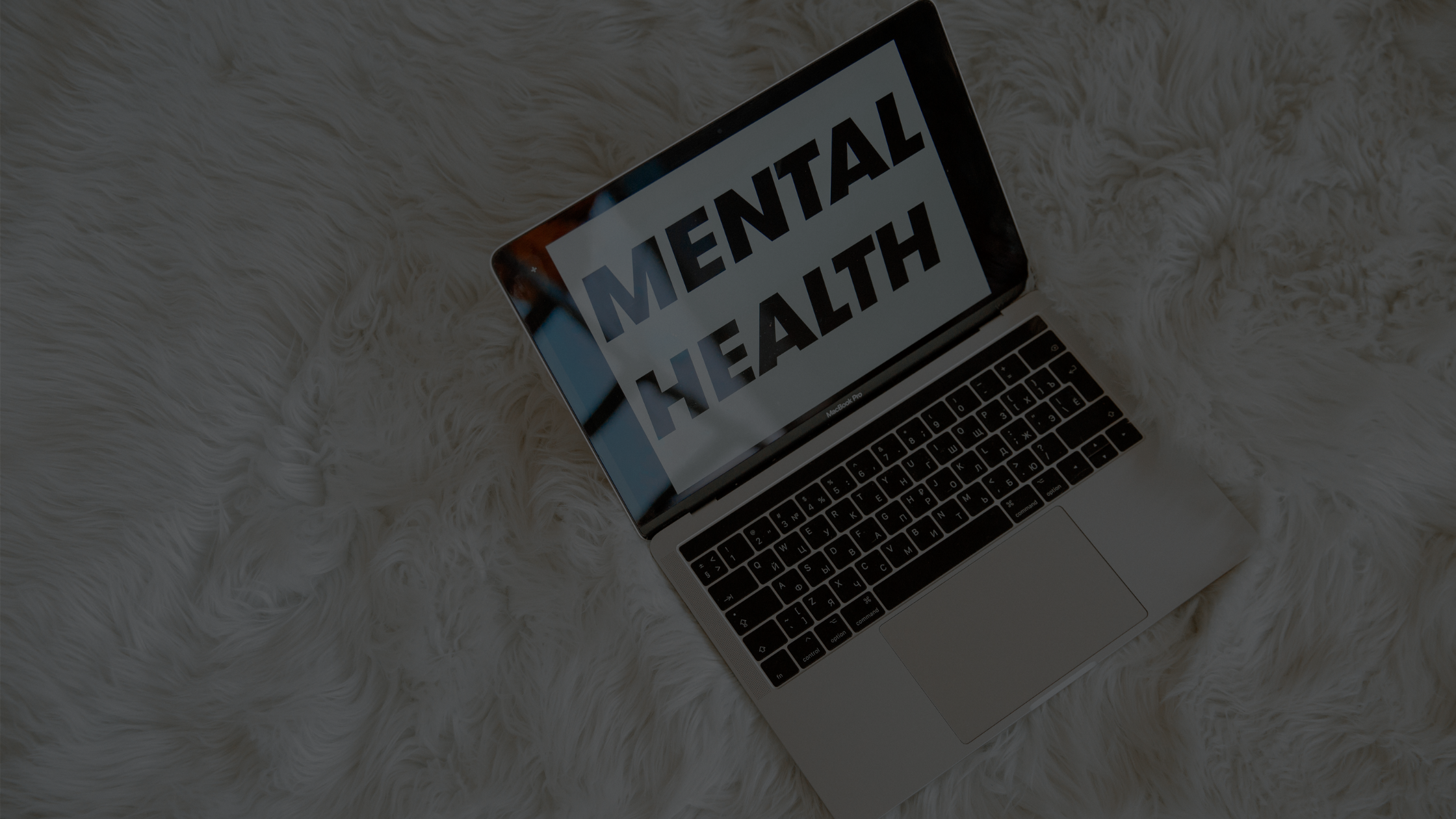 Essential workersrequire mental health and wellness resources intimes of crisis