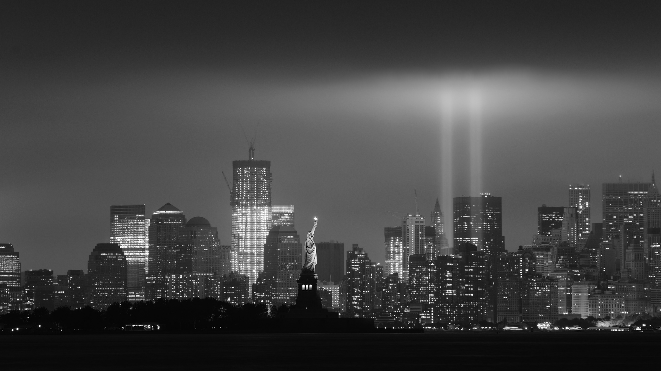 Reflecting on the 20thAnniversaryof September 11